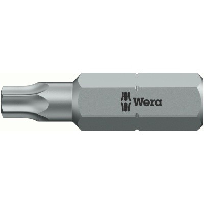 Wera bit TORX-15 867/1 Z