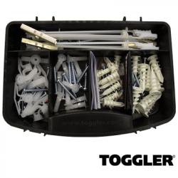 Toggler - Assortimenten