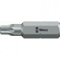 Wera bit TORX-25 867/1 Z