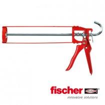 Fischer injectiepistool KP M 1