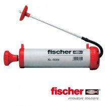 Fischer blaasbalg ABG