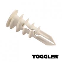 Toggler Gipsplaat Pluggen SP 40 stuks