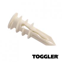 Toggler Gipsplaat Pluggen SPM 40 stuks