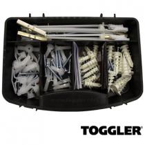 Toggler combo-kit