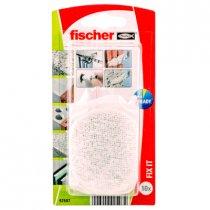 Fischer reparatiepad FIX.it