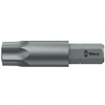 Wera bit TORX-50 867/1 Z